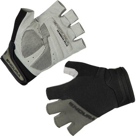 Endura Hummvee Plus II Handschoenen Heren, black